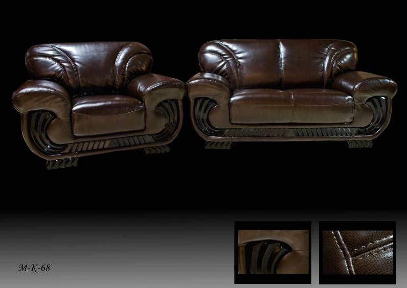 Мебель в африканском стиле спб - мебель в Москве/Санкт-Петербурге