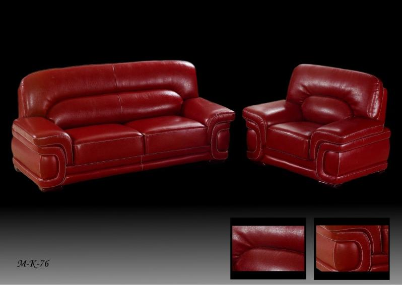 Описание: А кожаные диваны и кресла. Автор: Михаил. Как правильно выбрать комнату