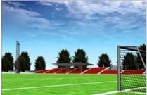 D:/Содружество/Проекты/Стадион Авдеевка/Авдеевка2/стадион 5.jpg