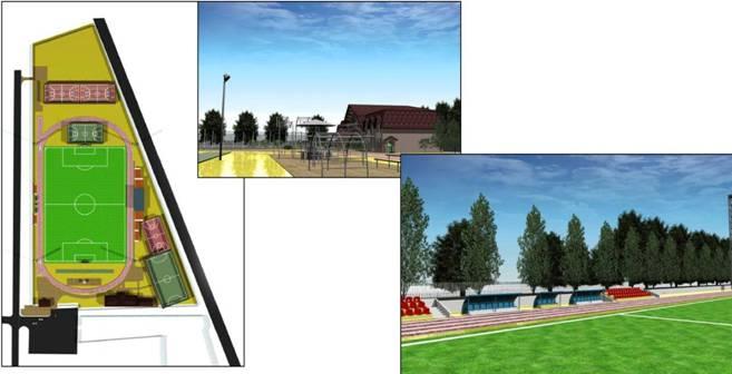 D:/Содружество/Проекты/Стадион Авдеевка/Авдеевка2/стадион 7.jpg