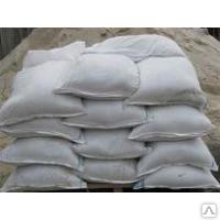 Купить песок в Донецке