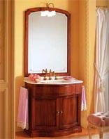 Eurodesign Мебель для ванны в классическом стиле