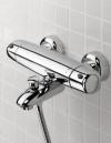 Смеситель Oras Optima ( Оптима ) 7140Y корпус для ванны