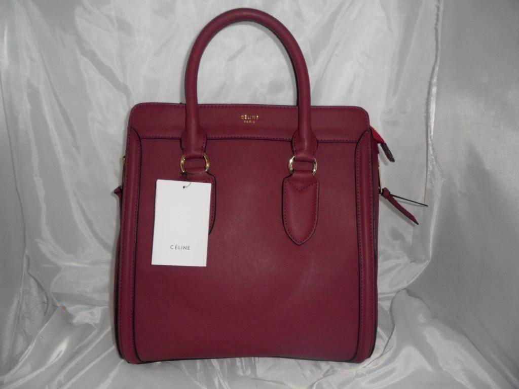 Купить женские рюкзаки из кожзама и экокожи в интернет