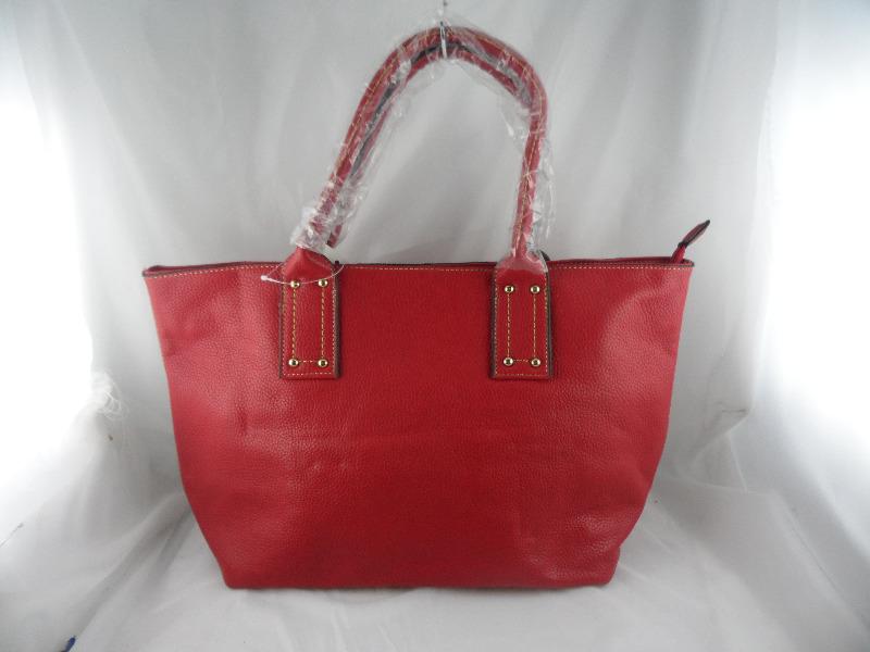 Сумки из натуральной кожи - Интернет-магазин женских сумок
