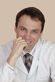 Центры пластической хирургии украины центр пластической хирургии в томске на сибирской