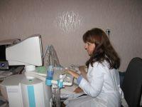 Бронхиальная астма хронические