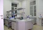 лабораторная мебель, мебель для лабораторий, лабораторное оборудование.