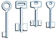 Ключи Донецк, изготовление ключей Донецк, цены на ключи Донецк