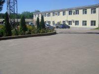 Продажа производственной базы в Донецке