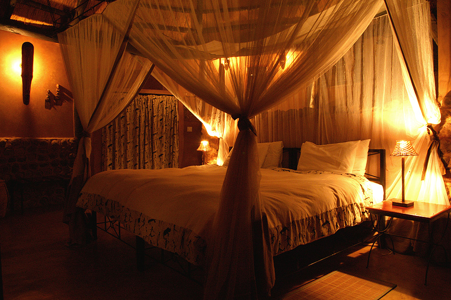 Фото кроватей с балдахином своими руками