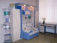 заказ корпусной мебели в новосибирске по разумным цена