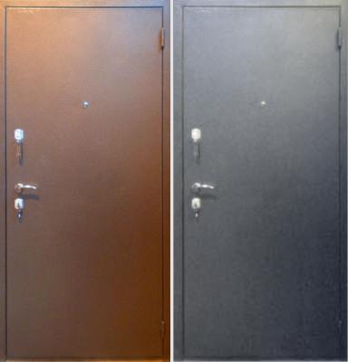 входные металлические двери донецк, дверь входная донецк, двери донецк цены
