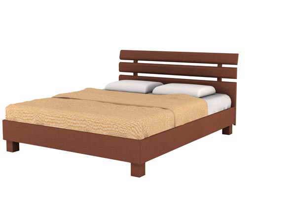 кровати деревянные одно и двуспальные. 600x440probeds.ru - Мягкая мебель - Мягкая мебель - Персональный сайт