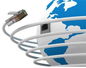 продажа телекоммуникационного оборудования