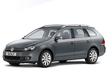 Рено Меган технические характеристики. Renault Megane ...