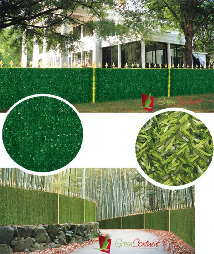 Дизайн флора мирный прайс