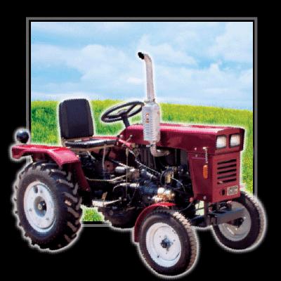 Трактора мини трактора: Бесплатная доставка по Украине!предлагаем мини трактора: Хингтай: 120, 160, 180, 200...