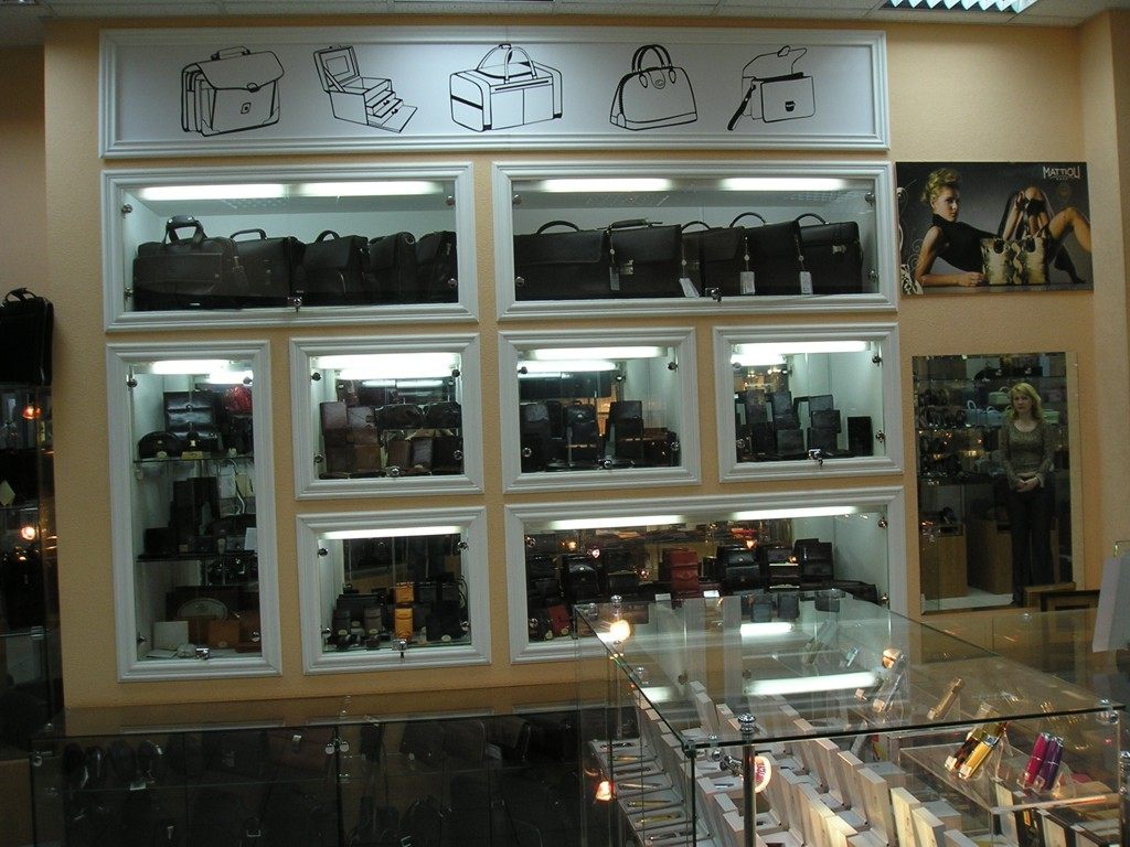 сумки женские пошить фото