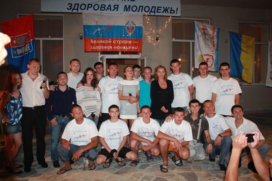 Лечение наркомании, лечение алкоголизма, лечение игромании. Украина, Донецк. Анонимная помощь, консультации, социальное сопровождение, полная реабилитация.