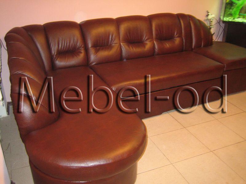Мягкая кожаная мебель продам в Одесса, Украина. цена (купить, куплю) - Мебель на board.a-mebel.com.ua