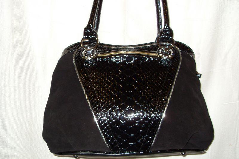 Сумки женские кожзам недорого: rocco сумки.