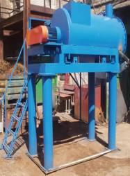 ГДЛМЗ:Мини-заводы по производству пенобетона
